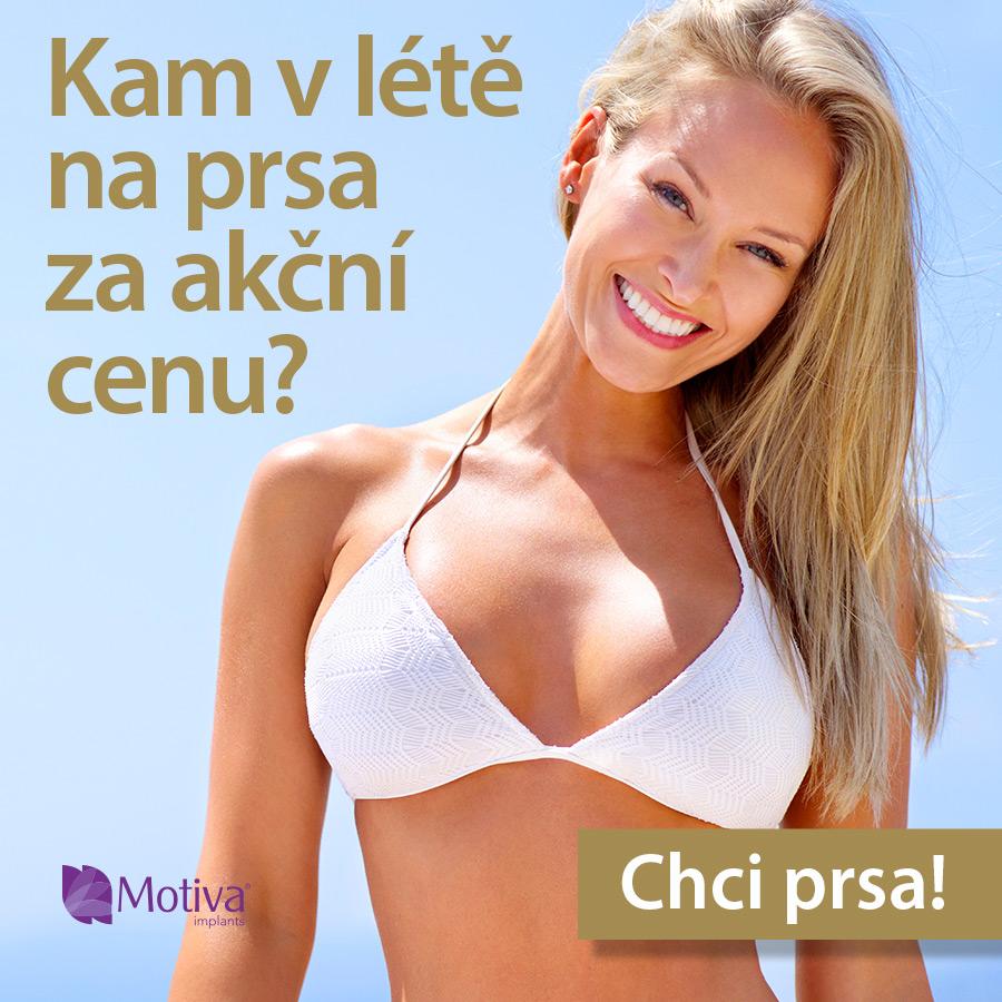 sexy dospívající porno videa