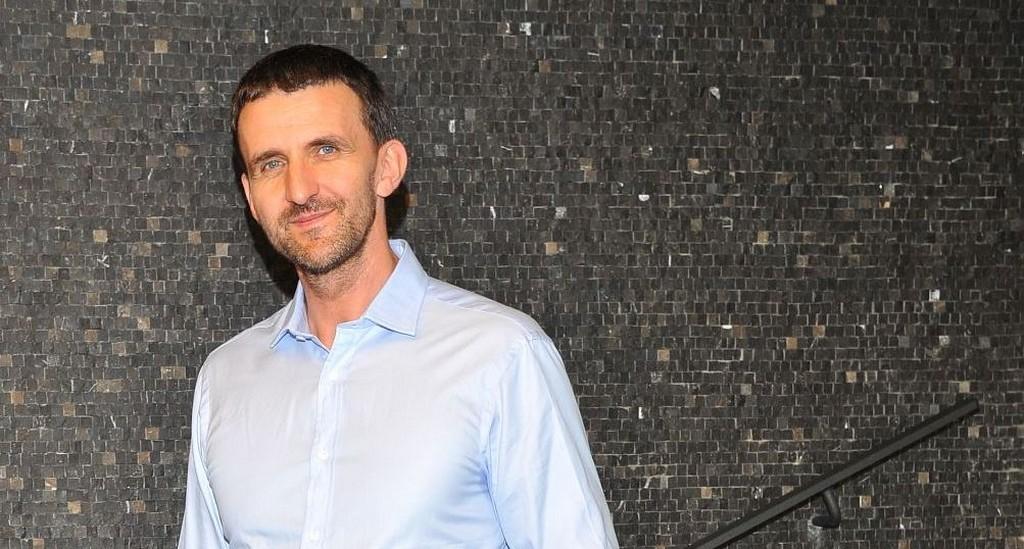 MUDr. Martin Molitor - Kam na zvětšení prsou implantáty