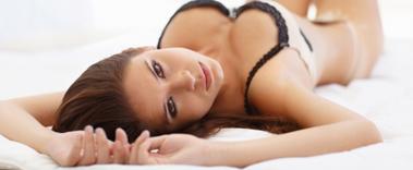 Proč zvolit prsní implantáty Motiva