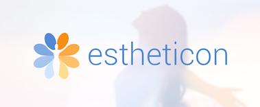 Zkušenosti pacientek z estheticonu