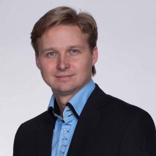 prof. MUDr. Andrej Sukop, Ph.D.