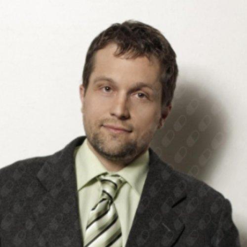 MUDr. Csaba Tóth