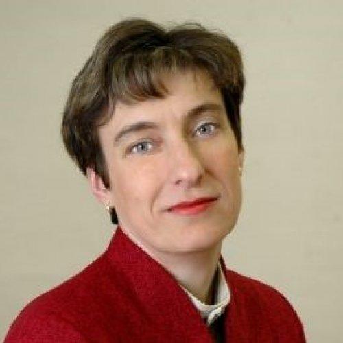 MUDr. Ludmila Šulcová Hejnalová, MBA, LL.M.