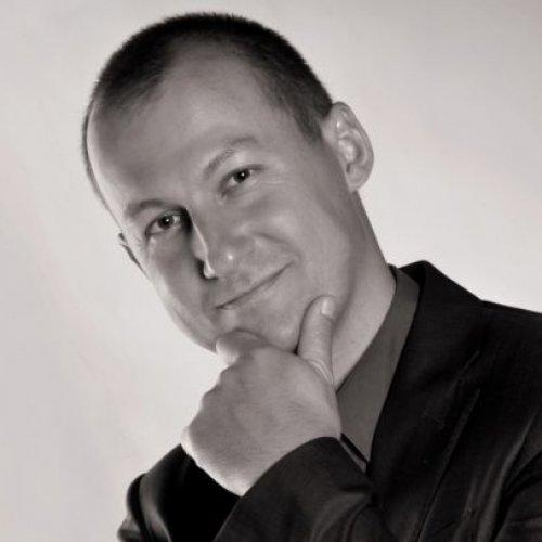MUDr. Pavel Kurial