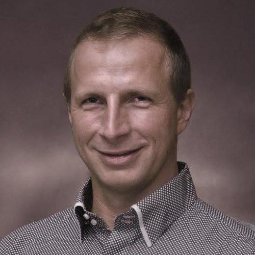 MUDr. Peter Mertan