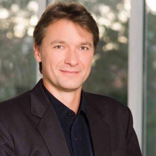MUDr. Petr Hýža, Ph.D.