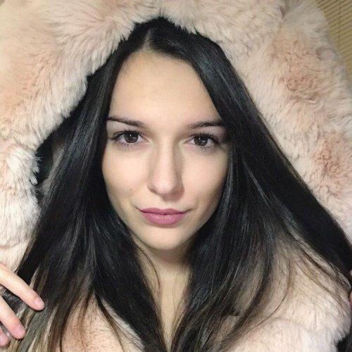 Nové video Simonky po operaci