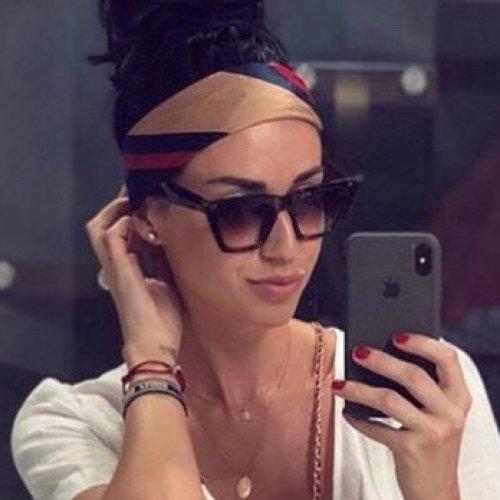 Augmentace s minimální jizvou - nové video paní Veroniky