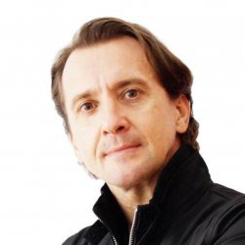 MUDr. Martin Šimkanin